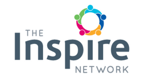 Inspire Network Darlington @ Business Central Darlington | England | United Kingdom