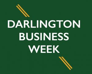 Darlington Business Week @ Various