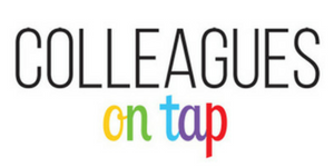 Colleagues on Tap @ Business Central | Darlington | England | United Kingdom