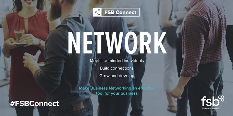 FSB Connect Darlington