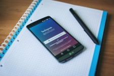 Top Tips for Instagram Success