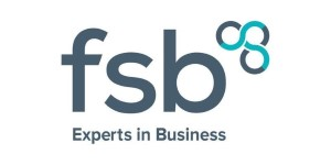 FSB Virtual Networking Cafe – Jan @ Online